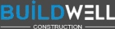 Kuching building contractor